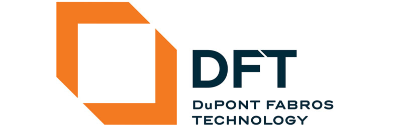 DuPont Digital Realty